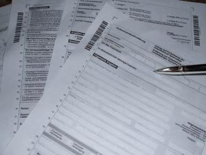 Rechtsberatung und Steuerberatung in Kleve